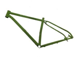 greennondrive