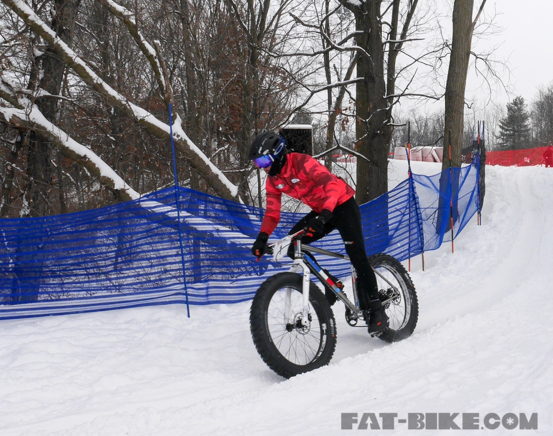 2018-usa-cycling-fat-bike-national-championships-1210039